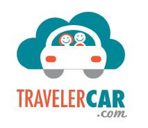 Le groupe PSA entre au capital de TravelerCar