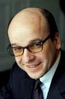 R. Vainopoulos : la commission à 1% n'est pas un cadeau fait aux agences !