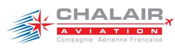Chalair reprend la ligne Anvers/Hambourg
