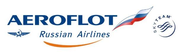 Groupe Aeroflot : hausse de 11,5 % du nombre de passagers transportés sur 5 mois