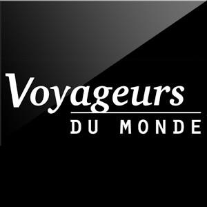 Carte Centurion : American Express et Voyageurs du Monde partenaires