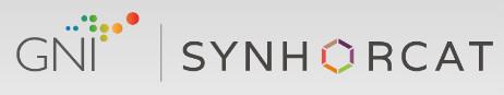 GNI-Synhorcat : Didier Chenet réélu président