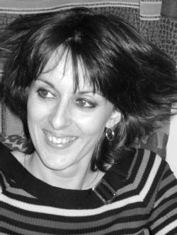 Cecile Perez, directrice de Parcours Voyages