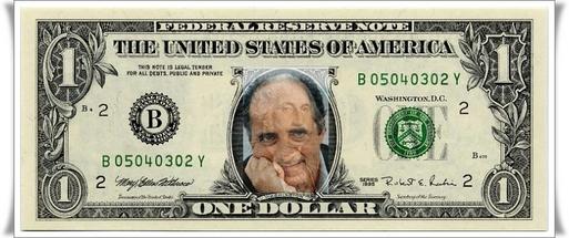 AFAT : la baisse du dollar «en direct live» ? Payez d'abord, on verra après !
