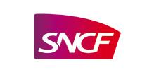 Île-de-France : des espaces de travail dans les gares SNCF dès 2017