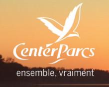 Pierre & Vacances va bientôt ouvrir des Center Parcs en Chine