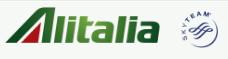 Grève Alitalia : 142 vols annulés mardi 5 juillet 2016
