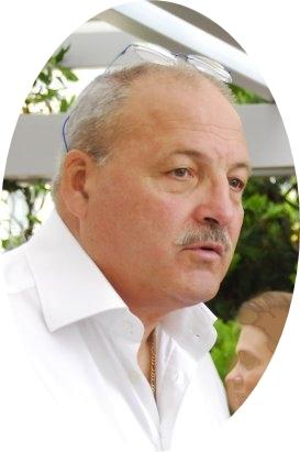 Pierre Banlin : « Mundicolor va demeurer exclusivement B2B ! »