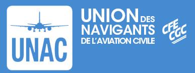 Air France : l'UNAC suspend son préavis de grève