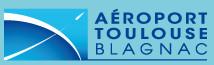Toulouse-Blagnac : le trafic passagers progresse de 2,1% en juin