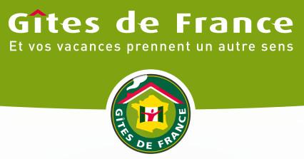 Gîtes de France : volume d'affaires en hausse de près de 4 % au 1er semestre 2016