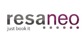 Resaneo lance un challenge de ventes avec transavia