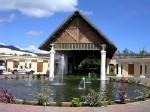 Maurice : Indian Resort cible le tourisme d'affaires