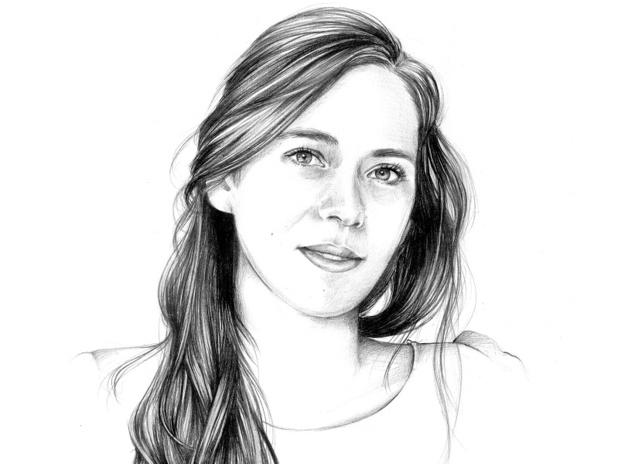 Solenne Devys, directrice produit chez OKKO Hôtels - DR