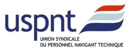 French Blue : pour l'USPNT, le régime dérogatoire n'a pas lieu d'être