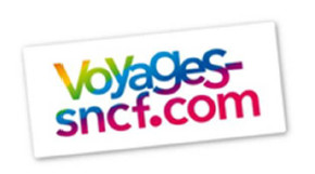 Voyages-sncf.com accepte désormais les e-Chèques-Vacances