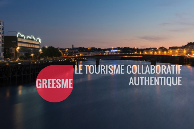 Greesme propose une alternative au tourisme de masse (c) Greesme