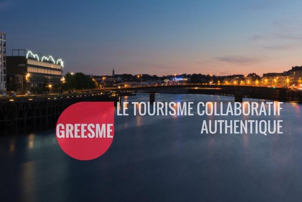 Greesme propose une alternative au tourisme de masse (c) Greesme
