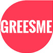Greesme prône le tourisme collaboratif, authentique et local