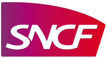 La SNCF prévoit de transporter 25 millions de passagers pendant l'été 2016