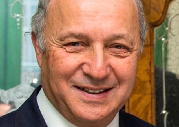 Il aura fallu attendre l'arrivée de Fabius à la tête des Affaires étrangères pour que l'industrie du tourisme soit prise au sérieux... /photo Wikipedia