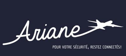 Le service Ariane mis en place par le MAE - DR