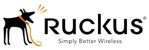 AccorHotels choisit Ruckus pour mettre à jour et gérer le WiFi de ses hôtels