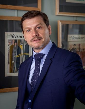 Frédéric Picard - DR