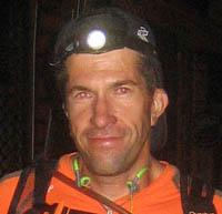 Stéphane Pfend