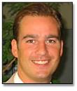 Eric Lefebvre, Directeur des Transports et du Tour Operating