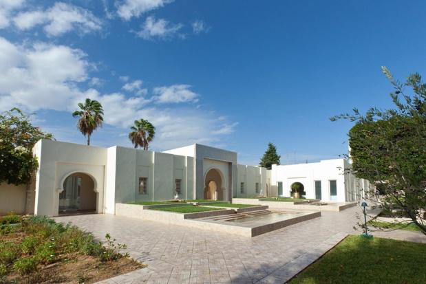 Tunisie : ré-ouverture du Seabel Alhambra Beach Golf & Spa à Port El-Kantaoui