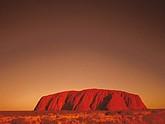 OT d'Australie et Qantas Airways : nouvelle campagne de pub