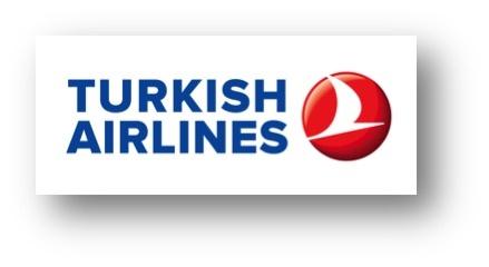 Turquie : Turkish Airlines annonce le retour à la normale de ses opérations à Istanbul