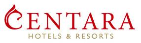 Centara Hotels & Resorts : Aurélie Alix remporte le jeu-concours