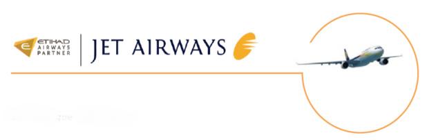 Jet Airways place des B777-300ER sur Mumbai-Singapour