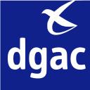 DGAC : signature du 10e protocole social pour 2016-2019