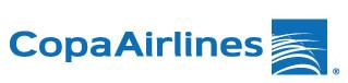 Copa Airlines ouvre un nouveau vol entre Panama et Chiclayo