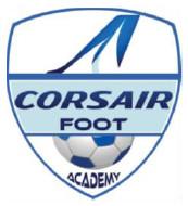 """Guadeloupe : Corsair lance la """"Corsair Foot Academy"""" pour les jeunes"""