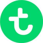 Transavia signe un partenariat avec TripAdvisor
