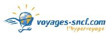 Voyages-SNCF : Chiffre d'affaires en hausse de 72%
