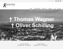 Allemagne : le groupe Unister en état de cessation de paiement