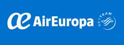 Grève des pilotes en Espagne : trafic perturbé chez Air Europa