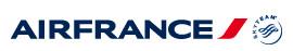 Air France : l'UNPNC-CFDT suspend son préavis de grève du 27 juillet au 2 août 2016