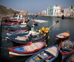 Hypervacances : offres spéciales agents de voyages à Bizerte
