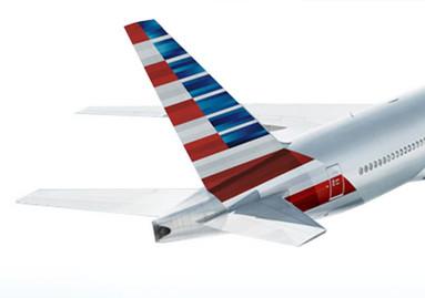 American Airlines a publié ses résultats du 2ème trimestre - DR