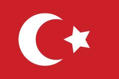 """Turquie : l'état d'urgence """"ne présente aucun obstacle au tourisme"""""""