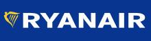 Fermeture de piste Rome Ciampino : Ryanair modifie son programme