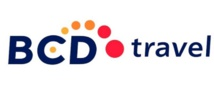 Hébergement alternatif : Airbnb for Business et BCD Travel s'associent