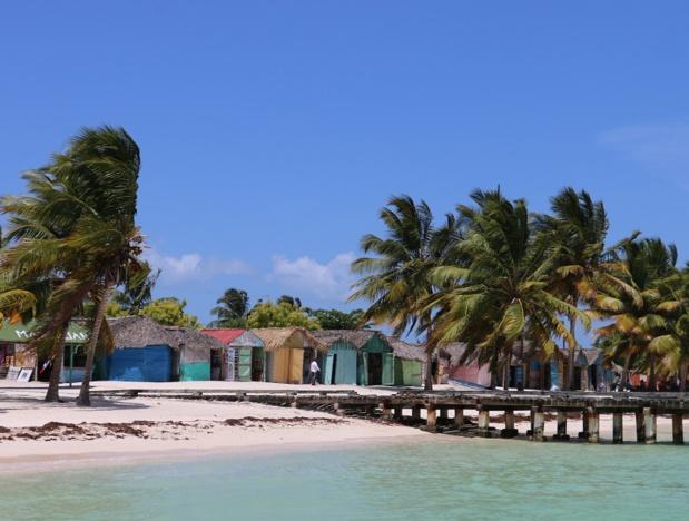 Qu'y a-t-il à voir autour de Punta Cana et de La Romana ? Une offre authentique - DR : J.-.F.R.