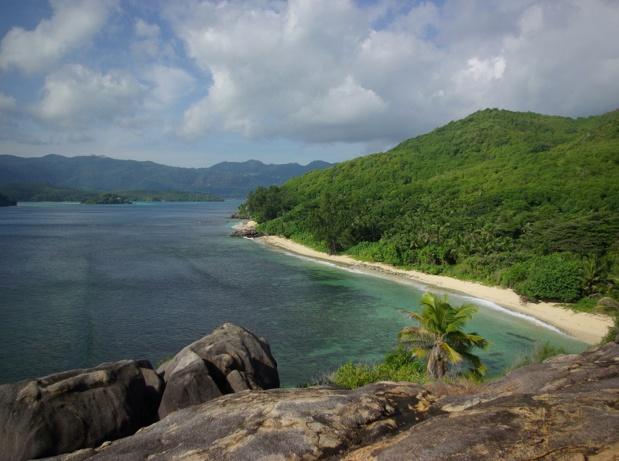L'archipel des Seychelles ne se limite pas aux plaisirs balnéaires. Les curieux découvriront un patrimoine créole surprenant, des paysages et une faune rares, sur fond de langueur tropicale - DR : J.-F.R.